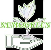 nemo-logo4