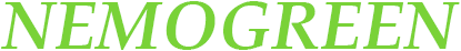 nemo-logosteaky